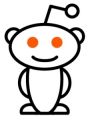 Reddit.com/r/Adoption